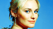 Perfect Diane Kruger
