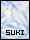 Suki Graphic